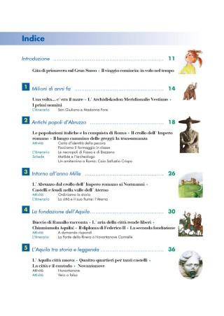 indice_web_Pagina_1