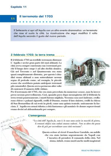 terremoto1703_pag78_79-1