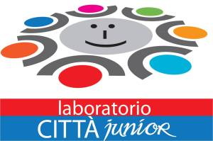 lab_junior2