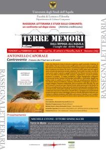 caporale_terre_memori