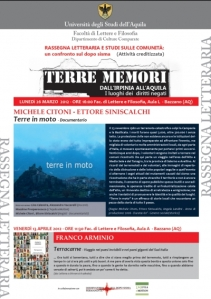 citoni_siniscalchi_terre_memori