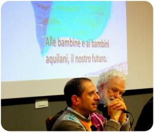 convegno_vaccarelli_tonucci