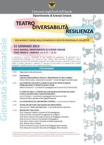 locandina_teatro_univaq