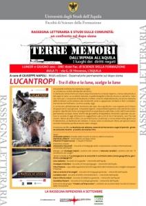 lucantropi_terre_memori