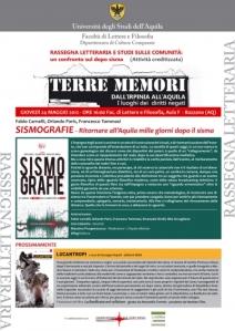 sismografie_terre_memori