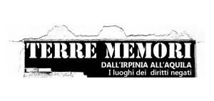 terre_memori