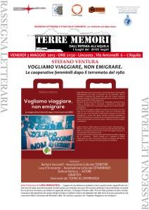locandina_ventura_3maggio2013web