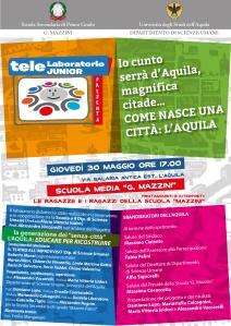 locandina_teleboratorio_ok
