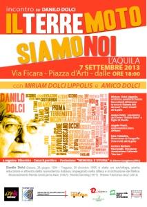 locandina_danilo_dolci