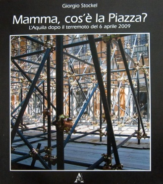 mamma_cos_e_la_piazza_stockel