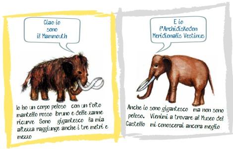 vignetta_mammouth