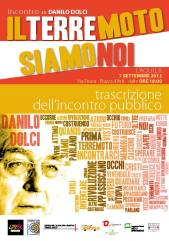 incontro_daniloDolci_trascrizione_web_Pagina_01