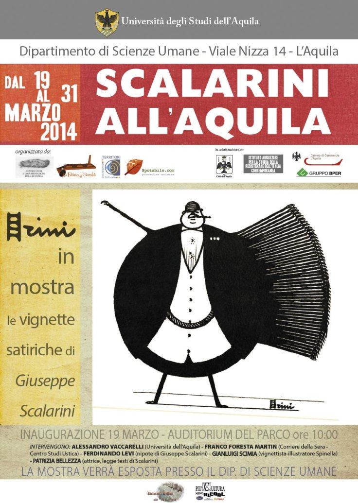 locandina_scalarini_DEF