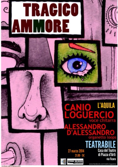 locandina_tragico_ammoreAQ