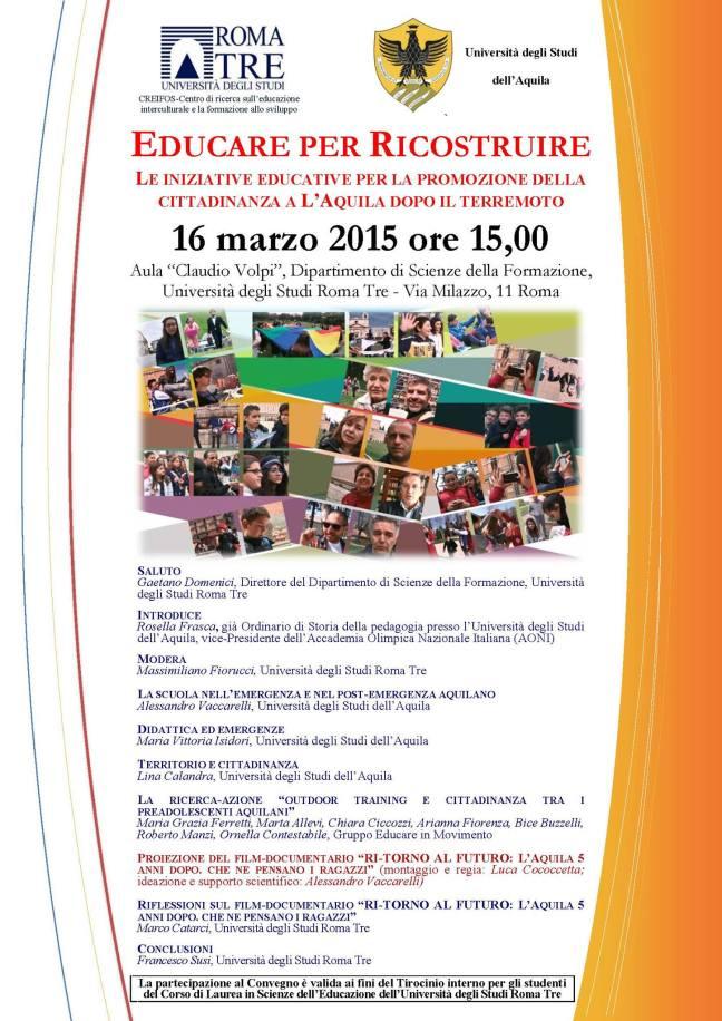 educare_per_ricostruire_roma3